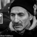 OIiver Feldhaus