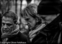 Oliver Feldhaus