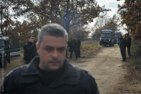 cp_bulgarien02